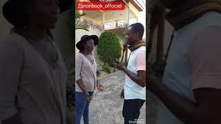 QUAND DEUX V. I MARCHENT ENSEMBLE ACTE 2:eunice Zunon