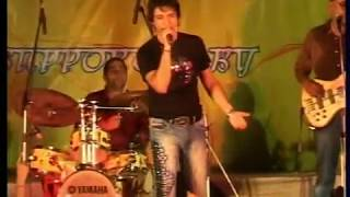Aashayen || Iqbal || Rare video || Live & Unplugged || KK || Kalyan Baruah || PBWA