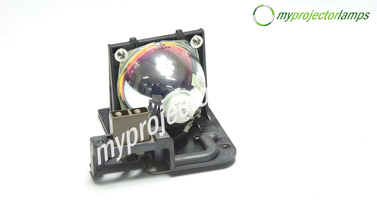Compaq L1561A Projector Lamp with Module