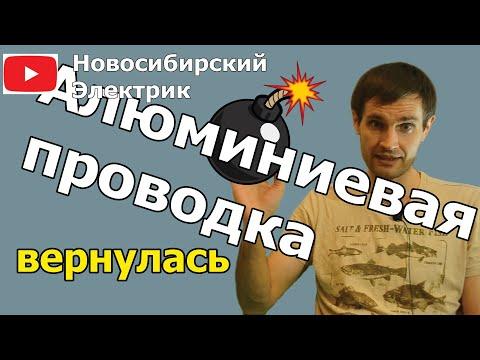 https://youtu.be/w3nGKLspbf0