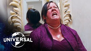 Bridesmaids | Food Poisoning At The Bridal Shop