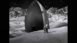How centuries of sci-fi sparked spaceflight | Alexander MacDonald