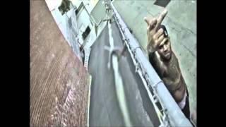 Chris Brown - Marvin's room REMIX lyrics