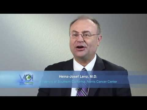 Hpv warts male treatment
