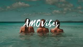 Avicii Ft. Aloe Blacc   SOS [Pascal Junior Remix]