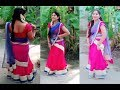 Thamana Kutty Dance Collection