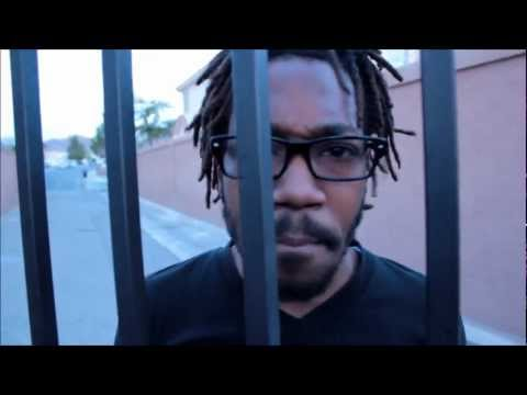 """""""Young & Underpaid"""" - King Vegas OFFICIAL VIDEO (Vs. The World)"""