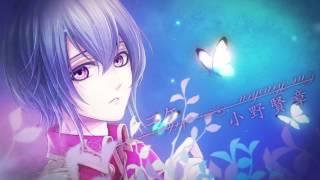 videó Senjou no Waltz