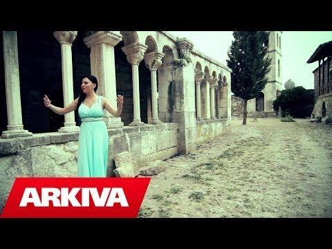 Nertila Selmanaj - Myzeqare pellumbeshe