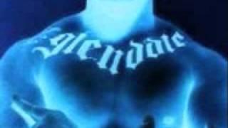 GEExEFFAz- Snitch Song
