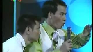 gala-cuoi-xuan-bac-tu-long-doc-rap-hat-huong-tham-youtube
