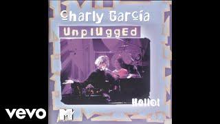 "Video thumbnail of ""Charly García - Eiti Leda / Viernes 3 AM (Live) (Pseudo Video)"""