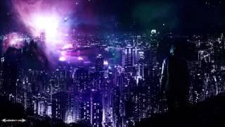 Maceo Plex  Jon Dasilva   Love Somebody Else feat Joi Cardwell