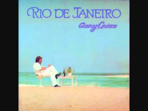 The Girl from Ipanema/Brazilian Nights cover