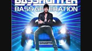 Basshunter - Numbers (Full/Extended Version)