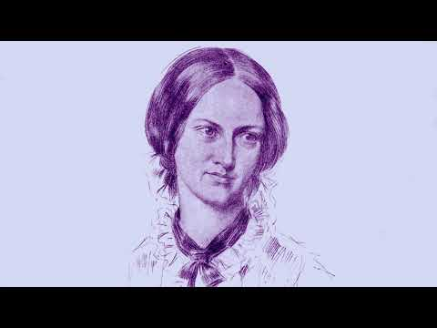Vidéo de Emily Brontë