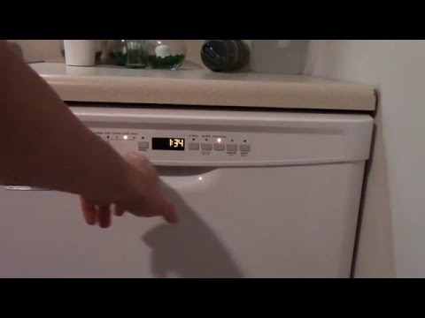 Maytag MDB4949SDH1 Dishwasher Review