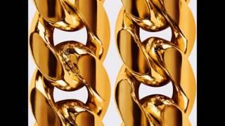 2 Chainz - Netflix Feat. Fergie
