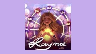 Raymee - Belgisiz Jan (Audio)