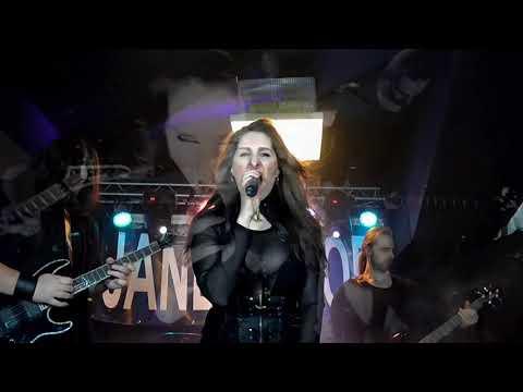 Jane Razor (Janesession) - JANE RAZOR & JANESESSION ☆ TAM TO VŠETKO ZAČÍNA (OFFICIAL VIDEO