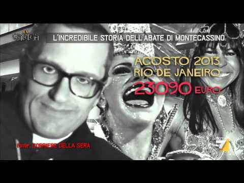 Sex Video Carmen
