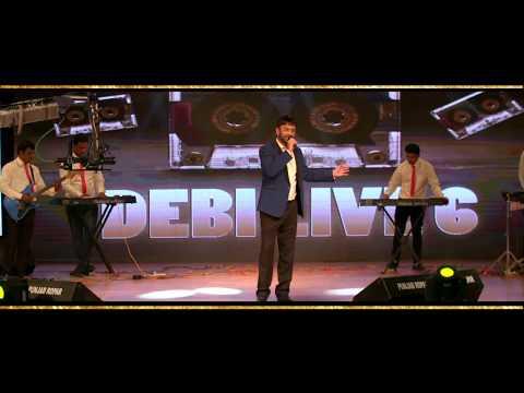 Aardass Debi Live 6  Debi Makhsoospuri