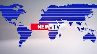 ARMENIAN NEWS: BREAKING NEWS 17.08.2018