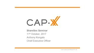 cap-xx-cpx-sharesoc-growth-seminar-october-2017-23-10-2017