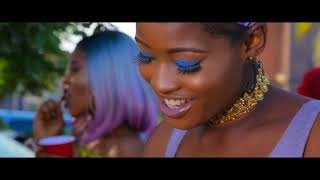 Wizboyy - Bubble (Official Video)