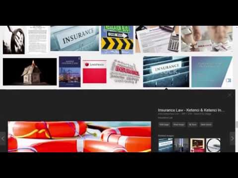 mp4 Insurance Jobs Toronto, download Insurance Jobs Toronto video klip Insurance Jobs Toronto