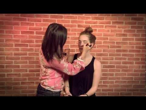 Stay Glossy Lip Gloss by Rimmel #6