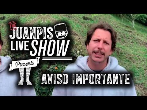 Juanpis Gonzalez