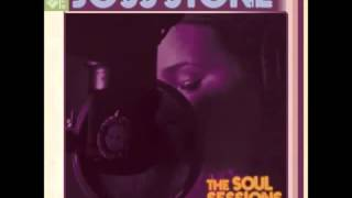 Joss Stone I´ve Fallen in Love with you