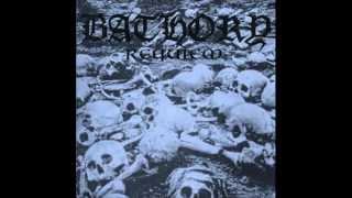 Bathory - Necroticus
