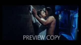 Jeena To Hai   Official Movie Trailer   Kumar Sanu   - YouTube
