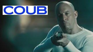 Подборка кубиков COUB 11 \ Best COUBs 11