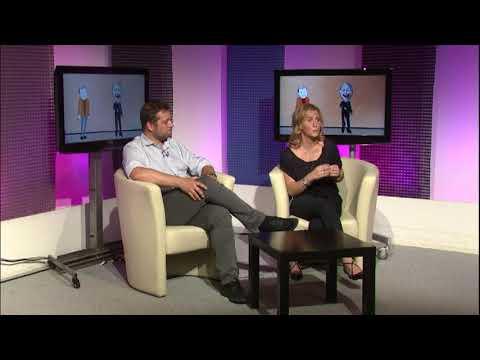 Sesso con i suoi video segretario liberi da vedere online in alta qualità gratis