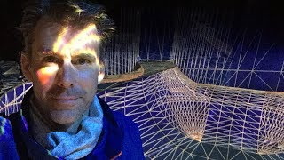 3D Video Projection Mapping tutorial