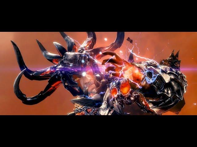 Tráiler de lanzamiento de Guild Wars 2: Path of Fire