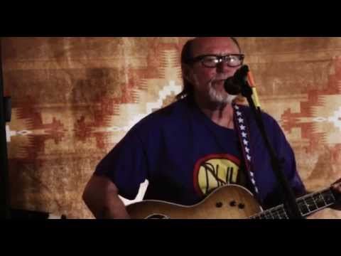 """ET covers Gareth Dunlap's and Kim Richey's """"One and the Same"""""""