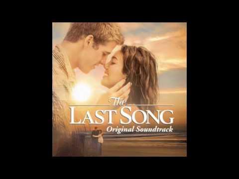 Tyrant - OneRepublic - The Last Song OST