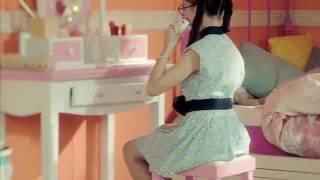 Корейская песня