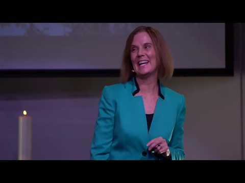 "Message: ""The Way of Nonviolence"" Rev. Paula Mekdeci – January 26, 2020"