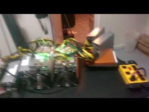 Pricetul bitcoin android