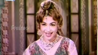 Shabnam - Part 7 Of 12 - Mehmood Classic Hindi Film
