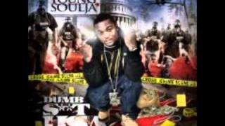 Young Soulja Clean As A Whistle ft Ceto, Wako, Magnolia Chop, Lil Buck, Ld Herb