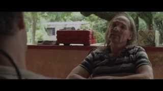 EL PERRO MOLINA - Trailer 1 minuto