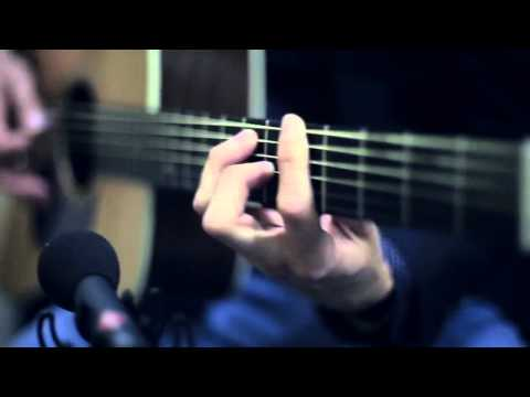 Miles Kane - Rearrange (acoustic)