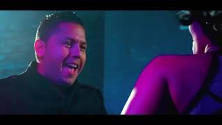 Tiempo - Luis Sensao  (Video)