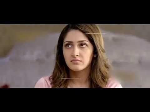 Download Tarzan Heman 2018 Hindi Dubbed Movies Jayam Ravi, Sayyeshaa Saigal  New HD Video